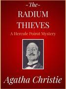 The Radium Thieves