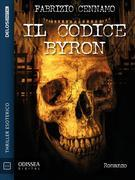 Il Codice Byron
