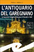 L'antiquario del Garegnano