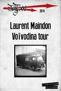 Voïvodina Tour