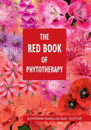 The Red Book of Phytotherapy
