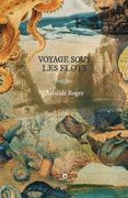Voyage sous les flots