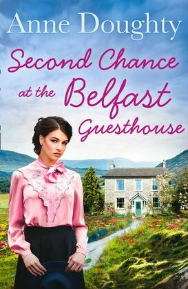 Second Chance at the Belfast Guesthouse