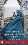 Passion en Écosse (Tome 2) - Le charmeur de l'île d'Islay