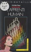 Marie-Bataille (2). L'apprenti humain