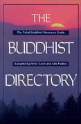 Buddhist Directory: United States of America & Canada