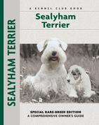 Sealyham Terrier: Special Rare-breed Edition