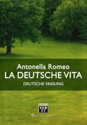 La deutsche Vita (Deutsche Fassung)