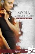 Myria - L'intégrale