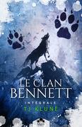 Le clan Bennett - L'intégrale