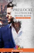 PresLocke - L'intégrale