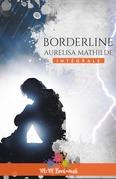 Borderline  - L'intégrale