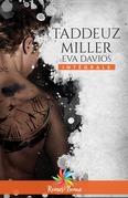 Taddeuz Miller - L'intégrale