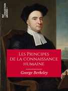 Les Principes de la connaissance humaine