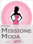 Missione Moda