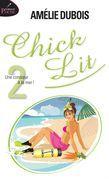 Chick Lit T.2 - Format poche