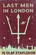 Last Men in London