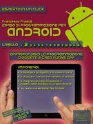 Corso di programmazione per Android - Livello 2
