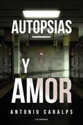 Autopsias y amor