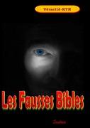 Les fausses bibles