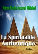 La spiritualité authentique