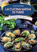 La cucina sarda di mare