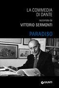 La Commedia di Dante - Paradiso