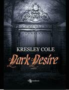 Dark Desire