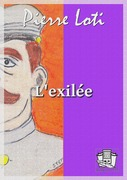 L'exilée