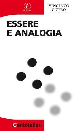 Essere e analogia
