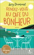Rendez-vous au Café du bonheur