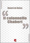 Honore de Balzac - Il Colonnello Chabert (Le Colonel Chabert)