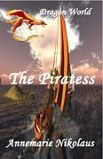 The Piratess