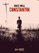 Constantin