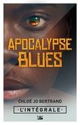 Apocalypse Blues - L'Intégrale
