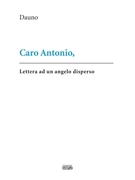 Caro Antonio