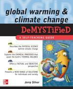 Global Warming Demystified
