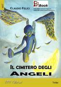 Il cimitero degli Angeli (italiano, english)