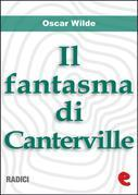Il Fantasma di Canterville (The Canterville Ghost)