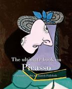 The ultimate book on Picasso