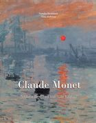 The ultimate book on Claude Monet