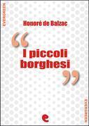 I Piccoli Borghesi (Les Petits Bourgeois)