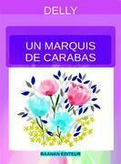 Un marquis de Carabas
