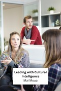 Leading with Cultural Intelligence