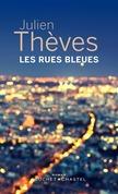 Les Rues bleues