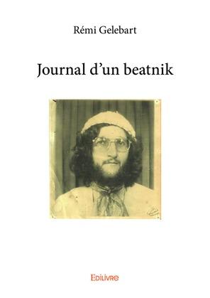 Journal d'un beatnik
