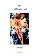 Holocaustos