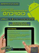 Corso di programmazione per Android - Volume 3