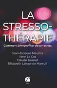 La stresso-thérapie