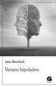 Versets bipolaires